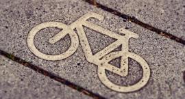 Nadchodzi wiosna, a rowerostrady jak nie było, tak nie ma.