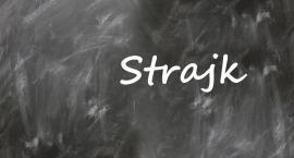 Aktualizacja porannego tematu: jest termin strajku nauczycieli