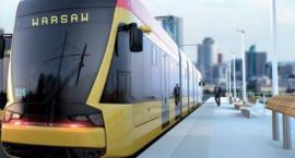 Odwołanie od przetargu na zakup tramwajów hyundai. Pierwsza rozprawa w KIO