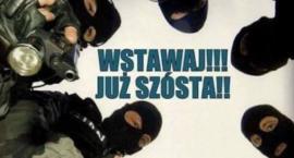 Wstawaj, już 6! Poranne pozdrowienia od Polskiej Policji