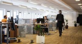 Na co zwrócić uwagę przy wynajmie biura?