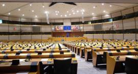 Wybory do Parlamentu Europejskiego 2019. [Termin, Daty, Kalendarz wyborczy]