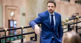 Rafał Trzaskowski: - Proszę o uhonorowanie postaci ważnych dla współczesnej historii Polski.