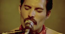 Czy powstanie Al. Freddiego Mercuryego?