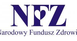 Zmiany w infolinii NFZ. Jeden numer dla całego kraju