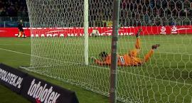 Legia odpada z Pucharu Polski. Porażka po dogrywce z Rakowem Częstochowa