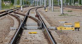 ECM Group Polska S.A. nadzoruje cyfrowy system łączności trasy kolejowej E20 Kunowice-Terespol