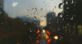 Śmierć skutkiem załamania pogody...