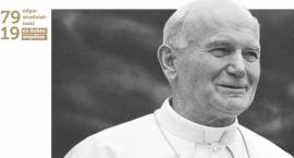 14. rocznica śmierci Jana Pawła II. Czuwanie na placu Piłsudskiego