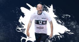 Bartosz Kurek kontuzjowany. Nie zagra do końca sezonu