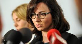 Katarzyna Gasiuk - Pihowicz