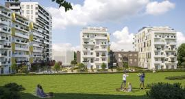 Komfortowe mieszkania na Woli blisko parków – poznaj osiedle Yana
