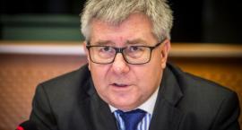 Czarnecki o zmianach, jakie zajdą w Polsce i w UE