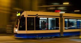 Zapadł wyrok w sprawie pijanego tramwajarza