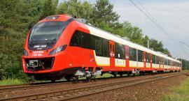 Od 6 maja będzie nowa linia SKM S90