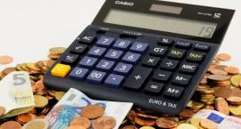 Odwrócona hipoteka — czym jest i dla kogo będzie idealnym rozwiązaniem?
