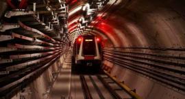 Ratusz zaprasza na dzień otwarty na stacji Młynów