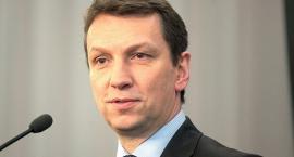 Andrzej Halicki: dość hipokryzji