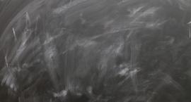 Dziecko dźgnięte nożem w warszawskiej szkole