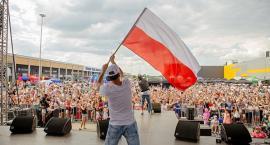 Będzie festiwal dla fanów disco-polo