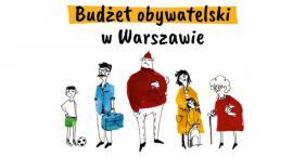 Rusza Budżet Obywatelski 2020. Od jutro zgłoszenia projektów