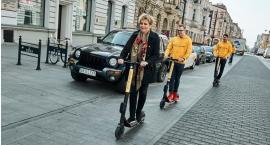 Hanna Zdanowska: Unia nam daje radość i różnorodny świat