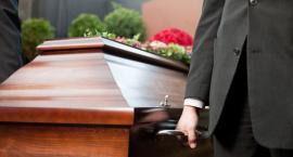 Innowacje w branży pogrzebowej
