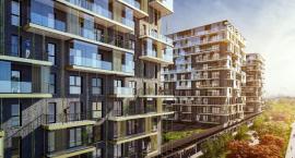 Chcesz zainwestować w mieszkanie? Oto 6 rzeczy, na które powinieneś zwrócić uwagę