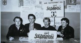Czerwiec 1989: jak to się stało
