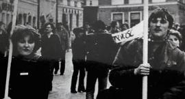 4 czerwca 1989: Zwycięstwo Solidarności
