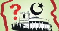Komu proszę, komu...meczet koło domu?