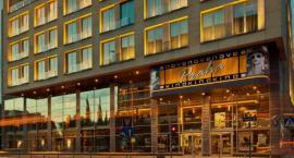 Wróci Kino Praha!