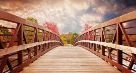 Nowy most pochłonął ponad 13 mln zł
