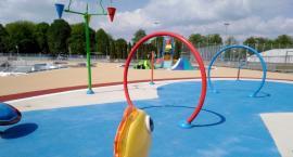 Park Wodny Moczydło oficjalnie otwarty