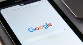 Pozycjonowanie stron, czyli skuteczna metoda na zwiększenie widoczności w wyszukiwarce Google