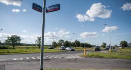 Powstanie droga rowerowa z Powsina do Konstancina-Jeziorny