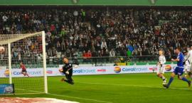 Czy mecze Legii Warszawa z FC Europa obejrzymy w telewizji?