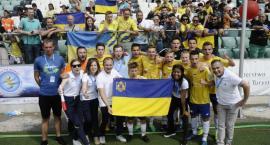 VII Mistrzostwa Świata Dzieci z Domów Dziecka w piłce nożnej 2019 [ZDJĘCIA]