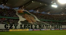 Pilot leciał. Legia wygrała z Europa FC. Teraz czas na Kuopion Palloseura