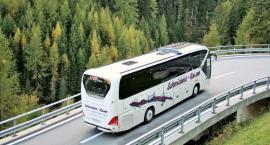 BlaBlaBus wchodzi na polski rynek