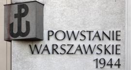 75 rocznica wybuchu Powstania Warszawskiego [PROGRAM]