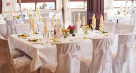 Jak wybrać salę weselną - na co zwracać uwagę