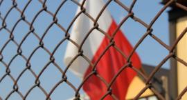 To była walka o wolną Polskę