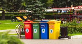 Jak segregować śmieci mają osoby niewidome? Problemem zajął się urząd