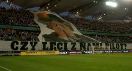Dzisiaj Legia gra z greckim Atromitos. Czy doczekamy się meczu na poziomie?