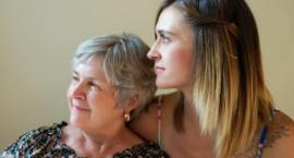 Szczepienia dla seniorów od 2 września
