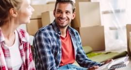 Sprzedaż mieszkania w 7 dni? SonarHome chce udowodnić, że to możliwe