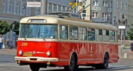 BiS: Ochronę powietrza i klimatu zacznijmy od autobusów i aut!