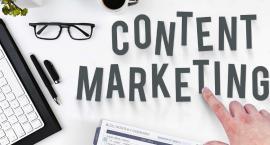 Korzyści płynące z content marketingu [WYJAŚNIENIE]