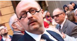 """Adwokat polskich spraw w Niemczech: """"Ważne jest cierpienie, a nie ideologia…"""""""